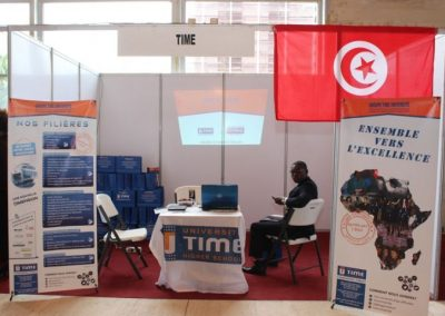 Salon-Campus-Tunisie-Abidjan-0019