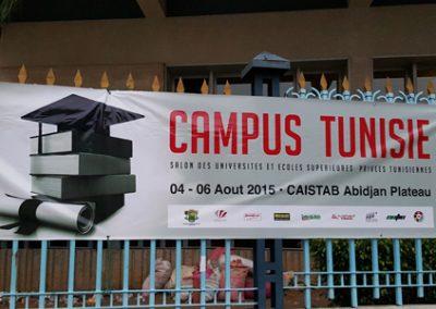 campus-tunisie-abidjan-2015