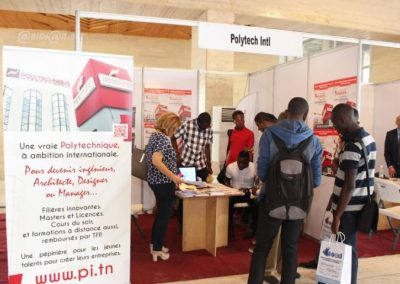 Salon-Campus-Tunisie-Abidjan-0027