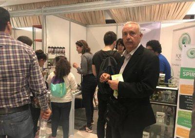 BIO-EXPO-2018-42
