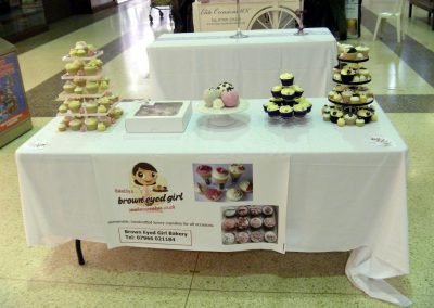 telford-display-1